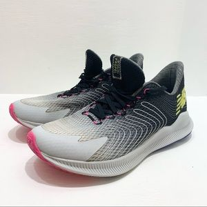 NEW BALANCE   FuelCell Propel Shoes